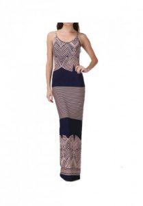 printed maxi dresses