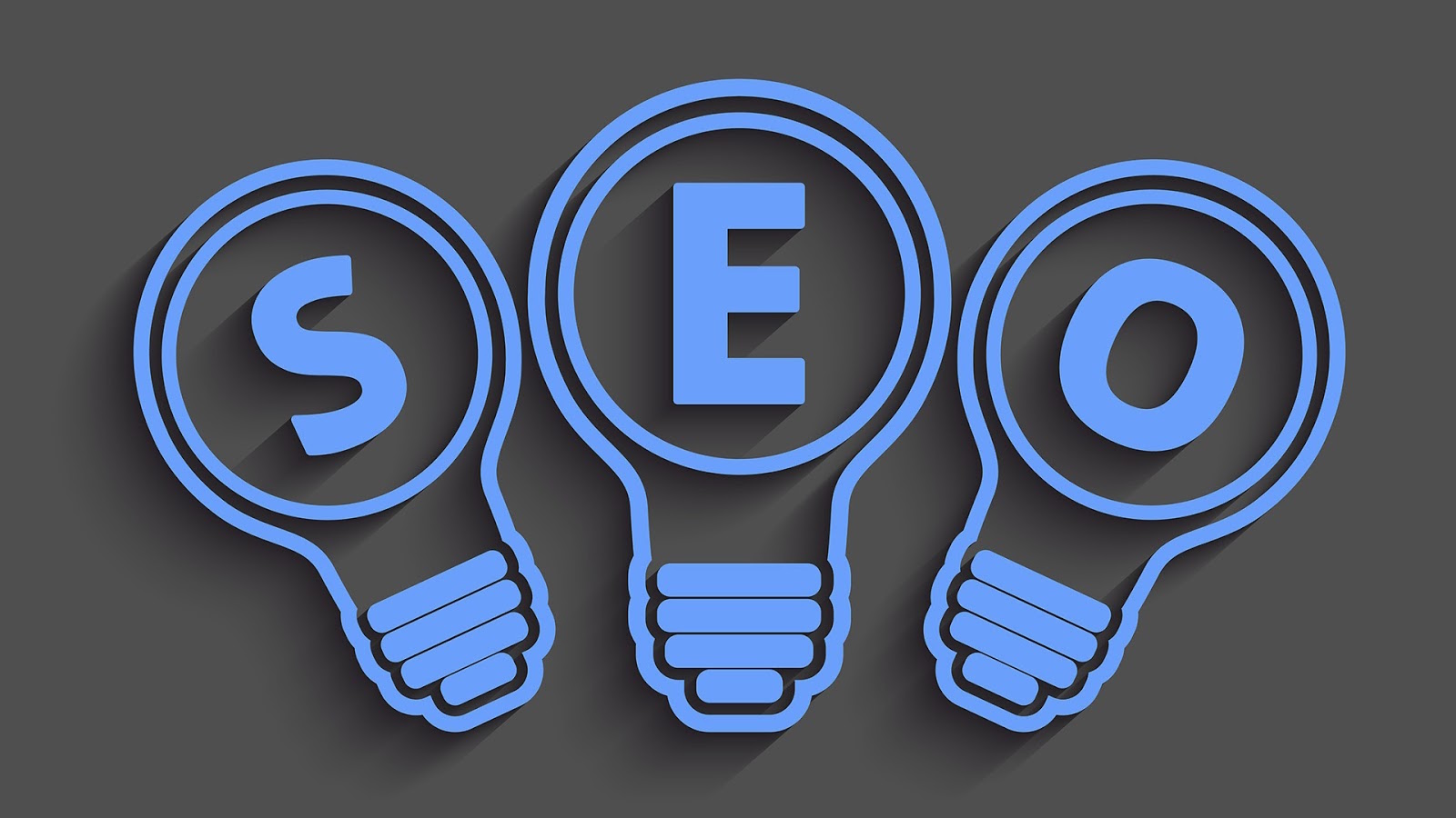 SEO consultants Denver