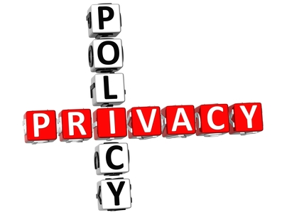 Gigantic Influences Of Protecting Patient Privacy
