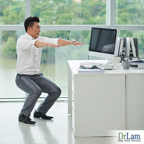 1-Inst-office-exercises-36479