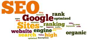 SEO-and-Digital-Marketing
