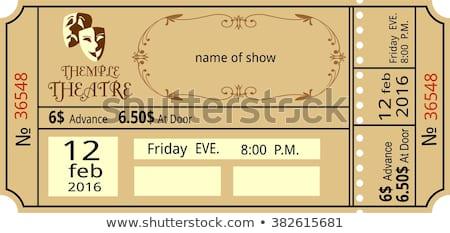 Online Ticketing Services – Part 2