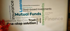financial consultants in Ahmedabad
