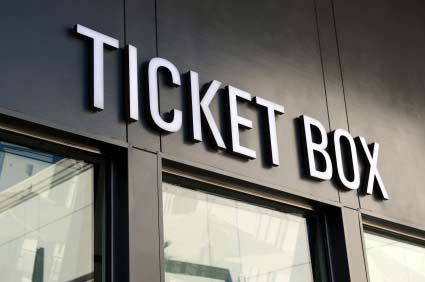 XL Center Tickets, Sport Tickets