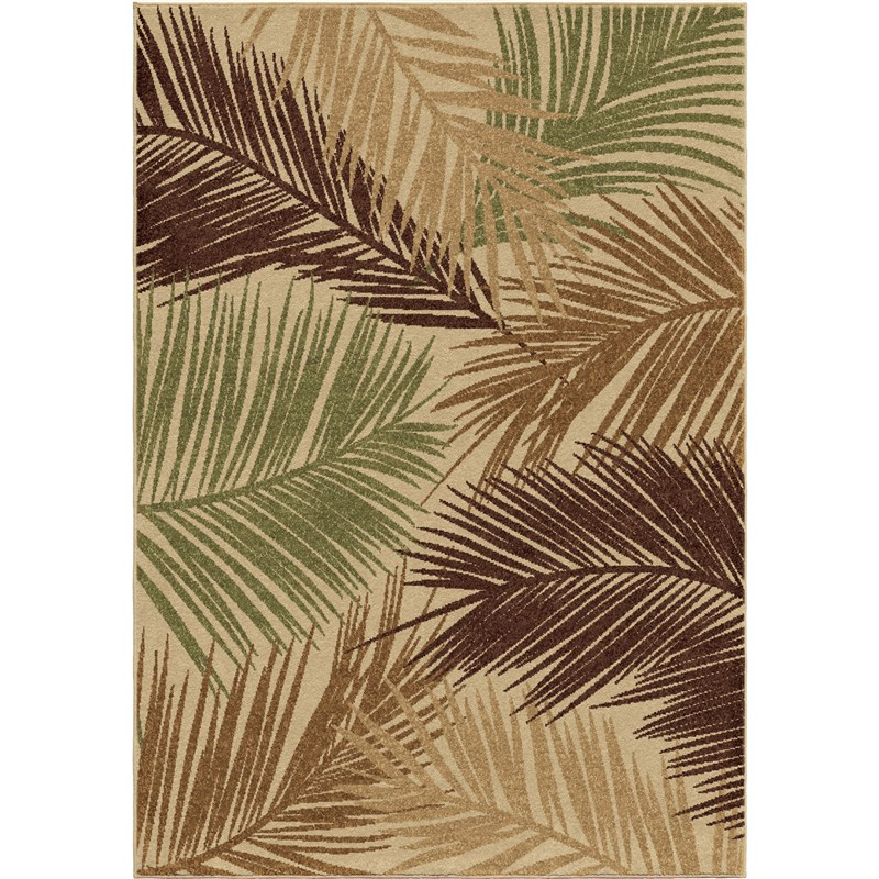 Classic And striped Indoor Outdoor Rugs – Oriental & Persian Rugs