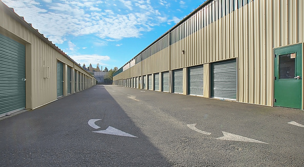 Tips for Avoiding Self Storage Pitfalls