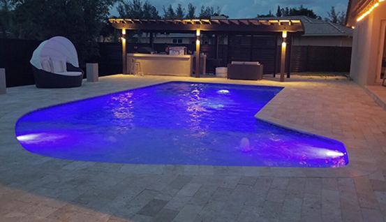 The Complete Guide to finding the Best Pool Remodeling Company