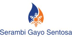 Serambi Gayo