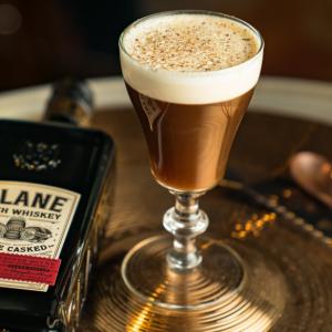 Slane Irish Whiskey – Intro the Best Deal: $5 Off