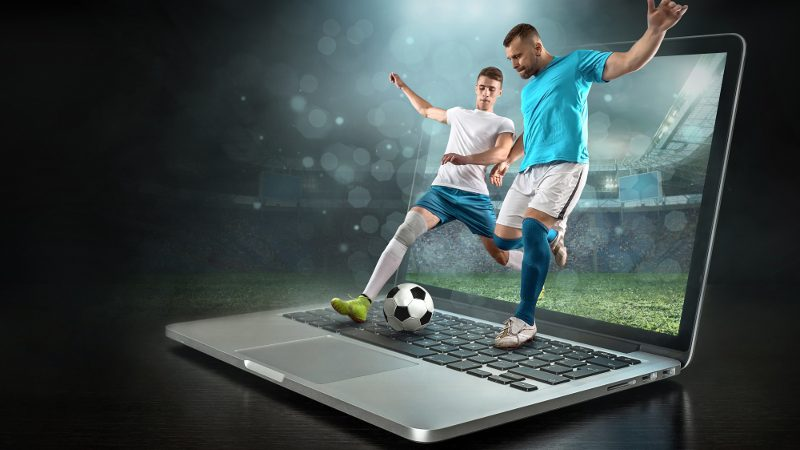 Online Sports Betting with Our Sports Bets