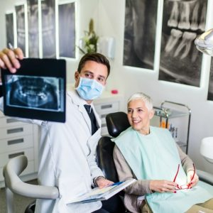 Bad Business Approaches Capable of Endangering Your Dental Practice