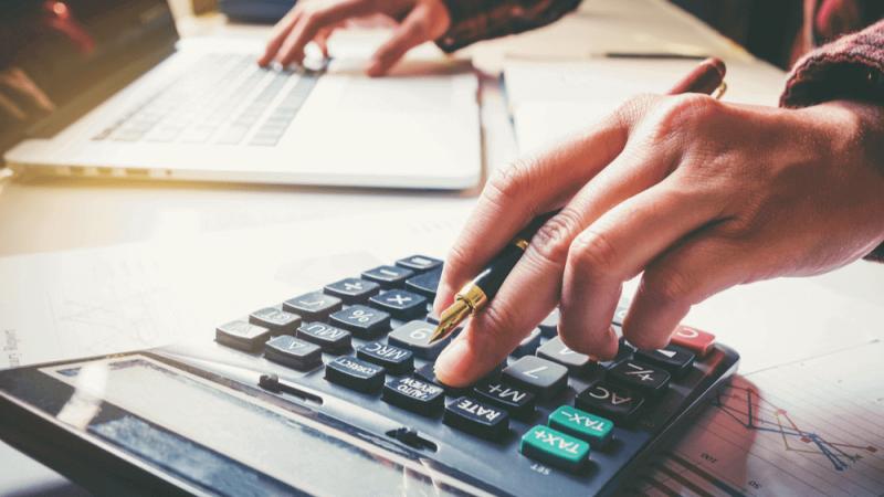 Costing Factors Of Legal Translation In Dubai